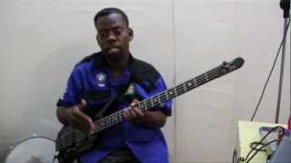 vuclip The Foundation of Congolese Rumba Bass