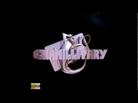 Chamillitary -The victory