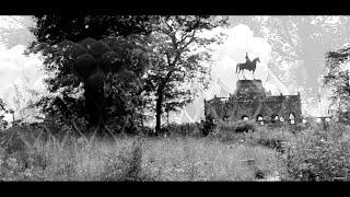 "ShotByDarEpic25 - ""Grant"" (Film Noir) A Nikon Short Film"