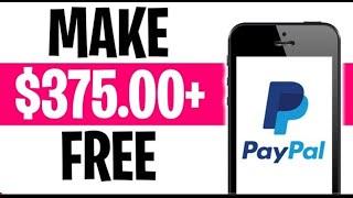 Yaari Song Whatsapp Status | Nikk | Avneet Kaur | Latest Whatsapp Status 2019 |