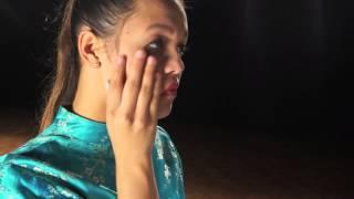 2015 Major Dance Film- 'Nu Jia'