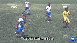 ABEC - Associação Baixão Esporte Clube | Campos Gerais-MG