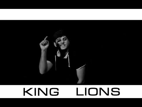 MK - Gayler Prkeq |Գայլեր փրկեք մարդիկ մեզ կերան| ( Official Music Video)
