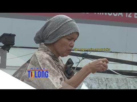 Setelah 4 Jam, Ibu Triwati Belum Ada Yang Menolong! | Minta Tolong New Season Eps.2 (2/4)