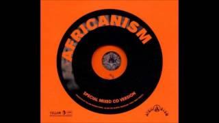 Africanism ~ Bob Sinclar - Bisou Sucré