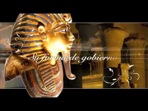Civilizaciones del Mediterráneo: ROMAиз YouTube · Длительность: 2 мин14 с