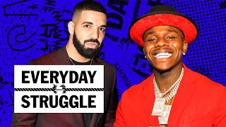 Drake Artist of the Decade?, Rod Wave Up Next, Did the Grammys Get It Right?   Everyday Struggle