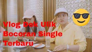 "Gambar cover DEK ULIK - lagu baru 2019 ""bedak uling Bangli"" + bernafas dalam kubur"
