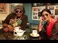 Sasi The Don & Anuradha Sriram (In The Studio: Chennai) Whatsapp Status Video Download Free