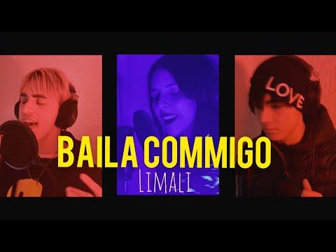 LIMALI - Baila