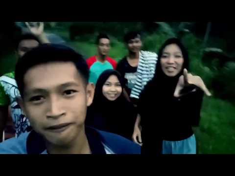 baper-parah!!!-official-video-clip-(ninggal-tatu-cover-by-nasihin-feat-adhit)