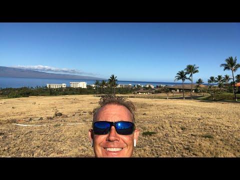 Hawaii Vacation? Maui Corona Virus Update