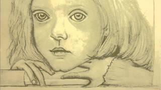Slok - Lonely Child (2012 Mix)