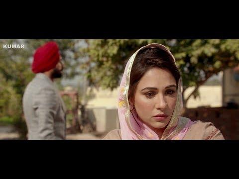 Latest Punjabi Movies 2018   Tarsem...