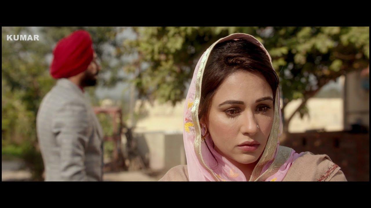 Latest Punjabi Movies 2018 | Tarsem Jassar, Mandy Takhar & Simi Chahal | Rabb Da Radio