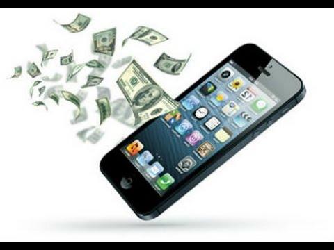 Как заработать деньги в Интернете без вложений? 17