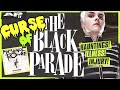 'The Black Parade' By My Chemical Romance IS CURSED! Here's Proof!