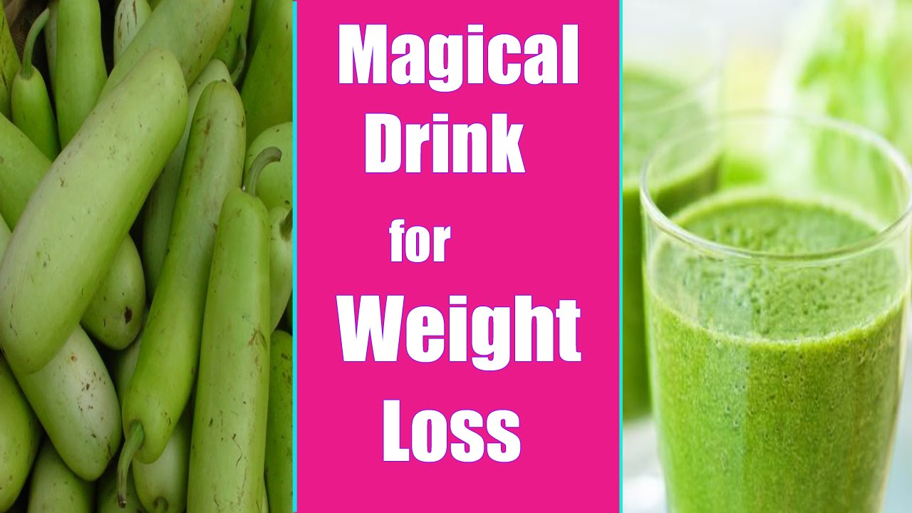 चर ब क त ज स घट ए ल क Weight Loss