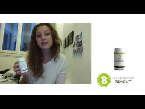 Extrait D Astragale Bio : Code promo - Pilules - Bénéfices | Comment faire une cure ?