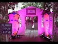 Fancy Dress Party Ideas | Fashion Show for Kids party | Ramp Walk