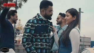 Combination (Amrit Maan) New Punjabi song WhatsApp Status Download 2019