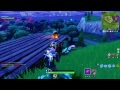SD Slayer Playing (Fortnite) Solo