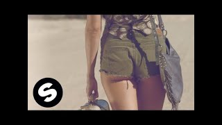 Sander van Doorn, Pep & Rash - White Rabbit (Official Music Video)