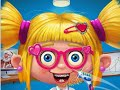 """Hairy Nerds Crazy Makeover """"Tabtale Casual"""" """"Open All Part"""" """"Last Update"""" Android Gameplay Video"""