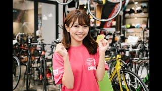 【準備・前編】NMB48 磯佳奈江のトライアスロンってなんだろう!?~99Tレポートsupported by CHINTAI~