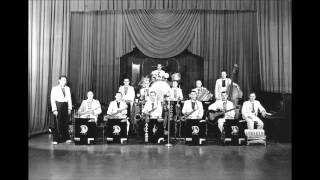 irja georg malmstn ja dallap orkesteri v 1939