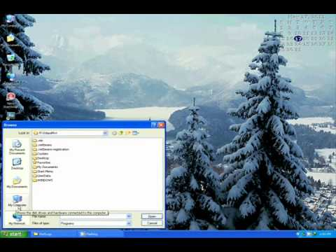 How To Avoid Virus From Pendrive Without An Antivirus Software