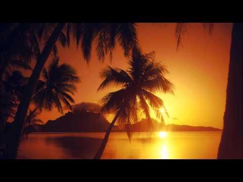 Vocalcloud9 ♫ Balearic Voices ♫ Sunlounger/DJ Shah Mix [Vocal Trance]
