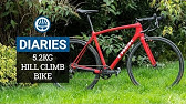 Moots Routt RSL Long-Term Review - N=1? - YouTube