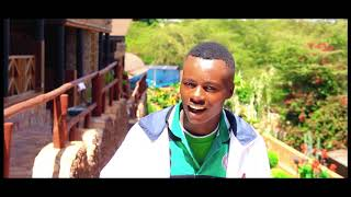 Kikuyu gospel videos / InfiniTube