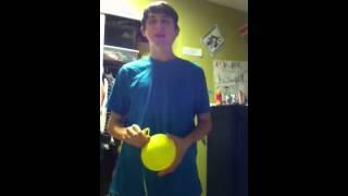 Liam on Helium Thumbnail