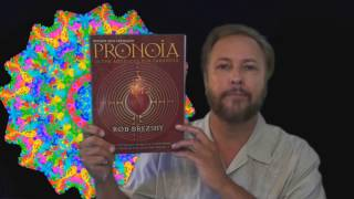 Pronoia is the Antidote to Paranoia - Soul Bite
