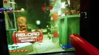 target terror arcade