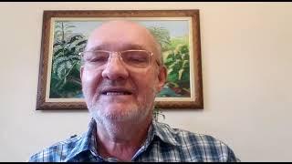 Devocional - Domingo 31/01/2021 - Rev Ismar do Amaral