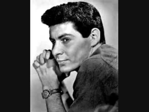 Oh! My Pa Pa O Mein Papa by Eddie Fisher 1953