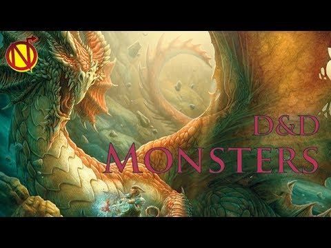 Dragonborn Sorcerer is a DRAGON| D&D Character Builds