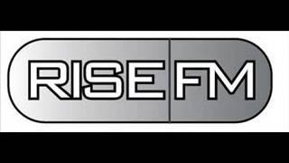 Rise FM Eddie Amador- House Music