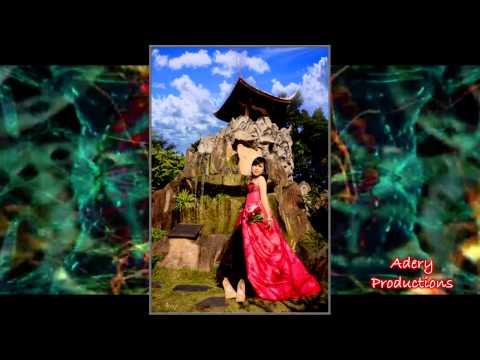D'wapinz - Pindah kelain Hati Versi slide show foto