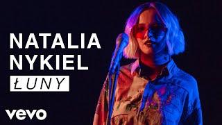 Natalia Nykiel - Luny (Live) | Vevo Official Performance