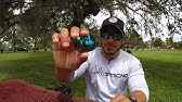 9a65d2ae2 CARPologyTV - RidgeMonkey Pola-Flex Sunglasses Review - YouTube