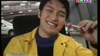 Phim bộ hồng kong ATV hình cảnh quốc tế 37+38