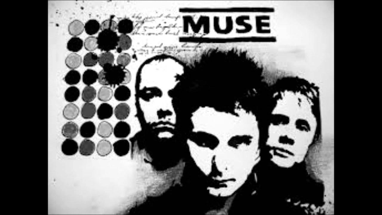 Muse - Uprising - Lyrics - YouTube