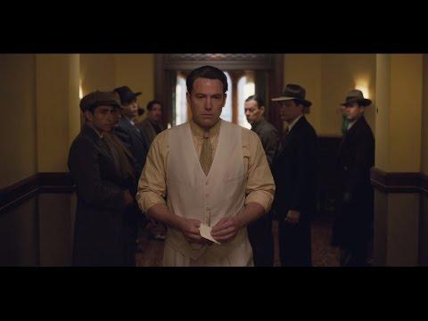 A Lei da Noite – Trailer Oficial Final [HD]