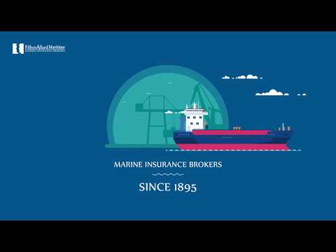 Filhet Allard Maritime : Marine Insurance Brokers