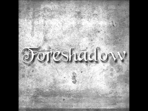 Foreshadow - Frenzy