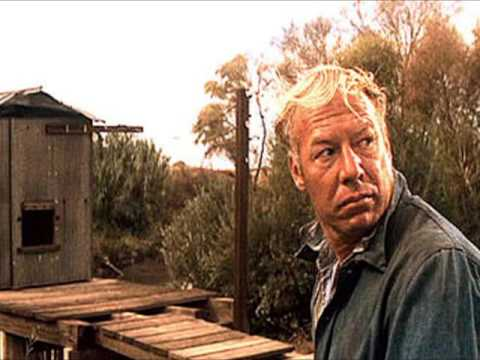 A George Kennedy Retrospective